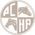Pacific Coast Horse Shows Association
