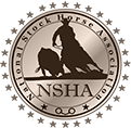 National Stock Horse Association